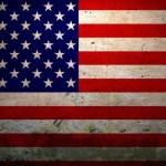 BRAND USA anuncia roadshow pelo Brasil