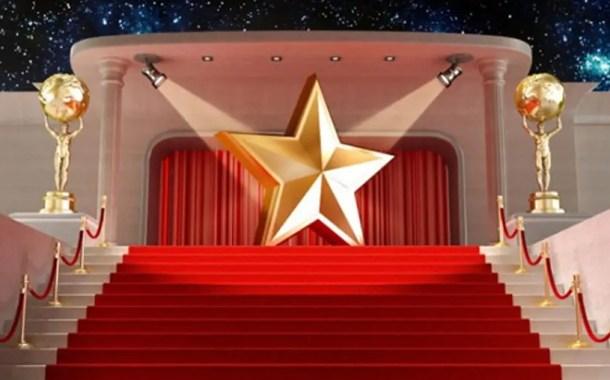 Iberostar: Estrellas 2018 premia parceiros e comemora 10 anos do Iberostar Praia do Forte