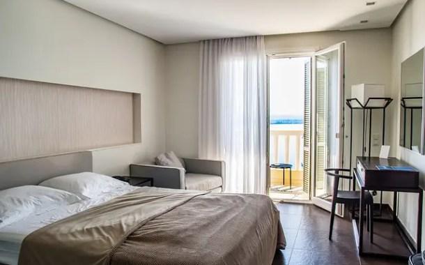 Hotéis em Aracaju recebem fiscalização do Ministério do Turismo