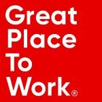 "AccorHotels recebe prêmio na categoria ""Mulher"" no ranking Great Place To Work"