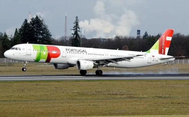 Belém (PA) ganha terceira opção de voo para Lisboa