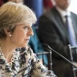 Reino Unido expulsa 23 diplomatas russos por ataque químico contra ex-espião