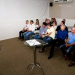Itaipu faz investimento de R$ 24 milhões e impulsiona o turismo de Foz