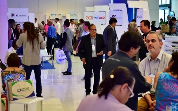 49º Encontro Comercial Braztoareúne agentes de viagens em novo formato