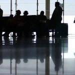Cerca de 1,06 milhão de passageiros vão transitar em 14 aeroportos no feriado