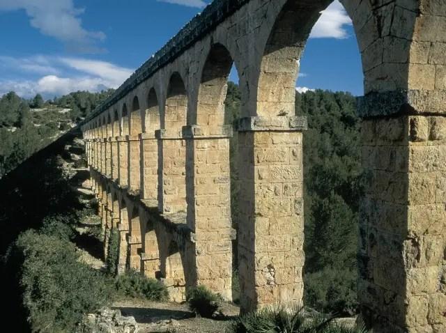 Catalunha é o destino escolhido pela LATAM Travel para sua convenção anual com franqueados