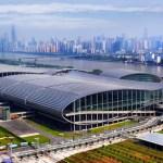 Feira de Cantão: veja dicas para quem quer visitar a maior feira da Ásia