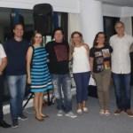 Convention Bureau de Balneário Camboriú elege nova diretoria para gestão 2018/2020