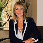 Frase do dia: Luciane Leite, diretora da WTM Latin America