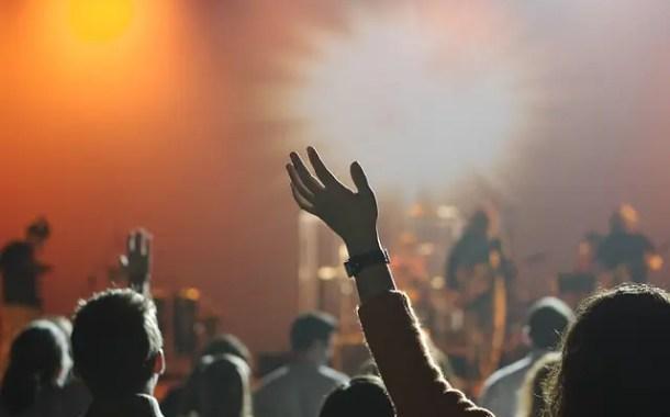 World Pop Festival, novo evento de cultura pop, é anunciado para o mês de julho