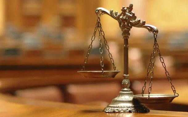 Problemas no check-in não geram danos morais, segundo STJ