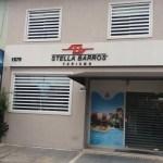 Stella Barros inicia operação de loja em Santo André
