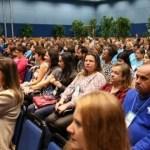 ABAV-PR anuncia palestras do Salão Paranaense de Turismo de 2018