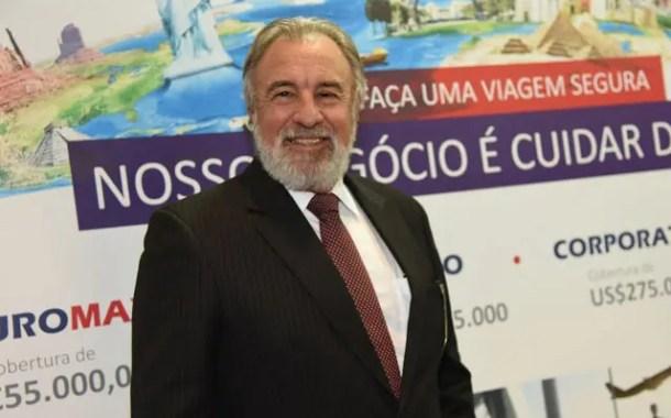 GTA participa da 40ª Aviesp e vai premiar agentes de viagem