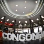 Aeroporto de Congonhas comemora 82 anos