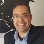 Abracorp apresenta Jahy Carvalho como novo Diretor Executivo