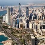 Operadora Schultz informa sobre isenção de visto para oEmirados Árabes Unidos