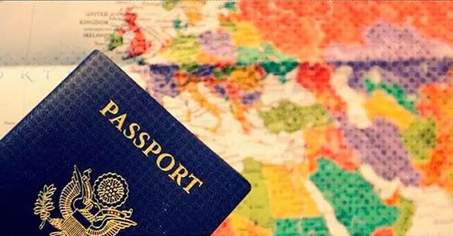 CI Intercâmbio e Viagem lança promoções para comemorar o mês do intercâmbio