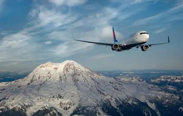 Delta Air Lines e Aeroméxico celebram o sucesso do primeiro ano do acordo de cooperação