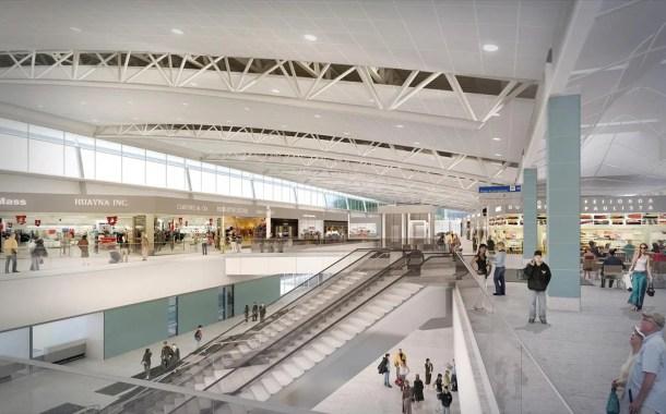 Anac informa que passageiros devem consultar empresas aéreas antes de sair de casa