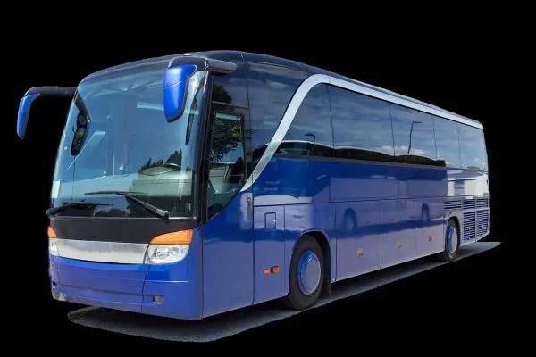 Em função da greve dos caminhoneiros, ClickBus oferece cancelamento de passagens sem multa