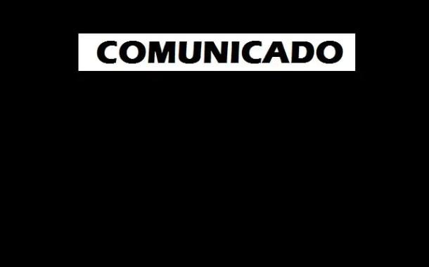 Braztoa e Abav emitem comunicado sobre a greve
