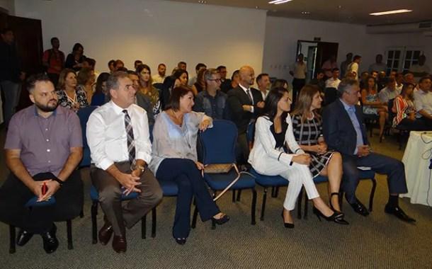 GCVB protagoniza metas, ações e resultados no Turismo de Guarujá