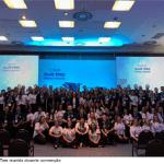 Blue Tree Hotels promove convenção anual