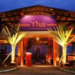 Casa Grande Hotel (Guarujá-SP) inaugura Thai Lounge Bar