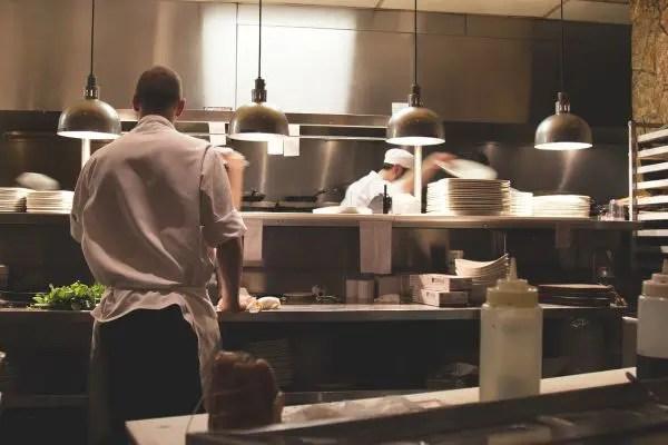 Quarenta restaurantes confirmam participação no 5º Festival Sabores de Itacaré