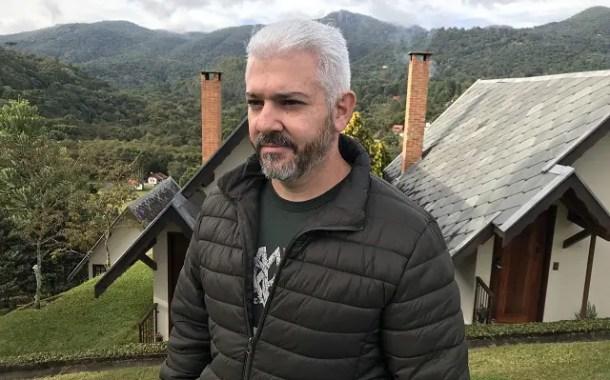 Associação de Hotéis de Monte Verde aguarda 70% de ocupação no inverno
