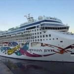 Norwegian alerta sobre a necessidade de Visto de Turismo do Canadá
