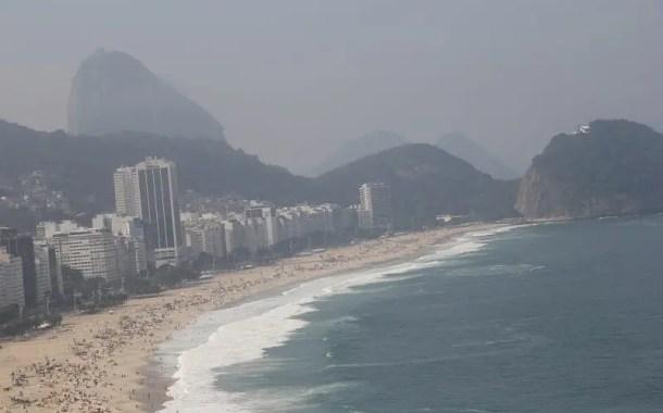 Rio de Janeiro e a promoção: estratégias equivocadas e sugestões