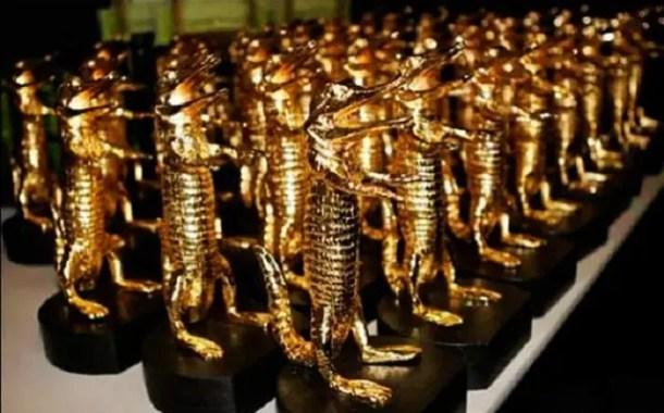 Prêmio Caio será destaque na Brazil Promotion