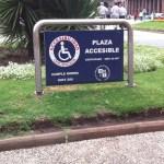 Uruguai promove conscientização e aposta no turismo acessível até 2030