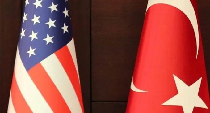 Dólar e bolsa são afetados com impasse entre EUA e Turquia