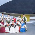 Capital paranaense será palco da 3ªedição do Oktoberfest Curitiba