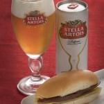 Stella Artois e Avianca Brasil oferecem brindes especias no Dia dos Pais