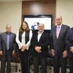 ABAV Expo 2018 apresenta novos espaços e parceiros