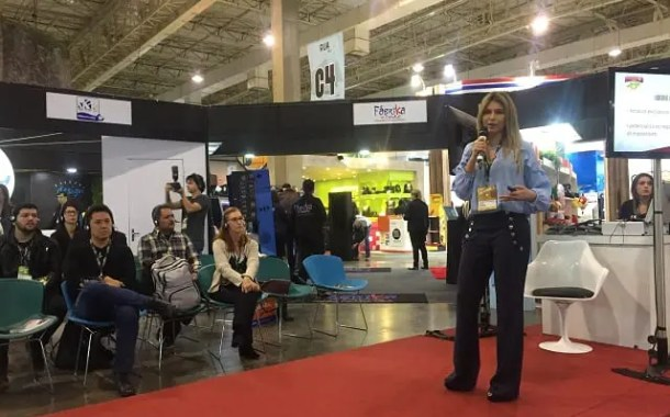 Prêmio Caio apresenta cases vencedores na Brazil Promotion