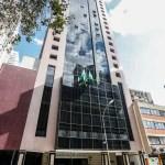 Grand Hotel Rayon investe R$6 milhões na modernização dos espaços