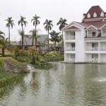 Mavsa Resort investe em quarto de luxo e amplia apartamentos