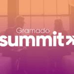 Gramado Summit tem Avianca Brasil como companhia aérea oficial