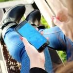 Gol lança aplicativo para auxiliar os passageiros nas viagens