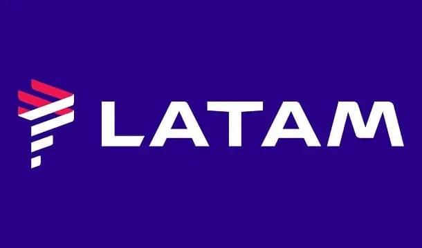 LATAM Travel fortalece encontro com profissionais de vendas em Foz do Iguaçu