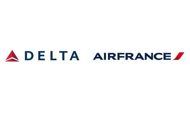 Delta e Air France-KLM apresentam programa de benefícios corporativos