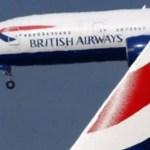 British Airways admite: vazamento de dados de 380 mil clientes ocorreu