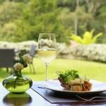 Hotel Vila Inglesa oferece gastronomia diferenciada em Campos do Jordão