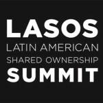 6ª edição do LASOS anuncia expectativa de 250 líderes da indústria turística