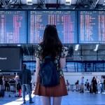 COMUNICADO – Greve Nacional na Argentina prejudica voos para o destino